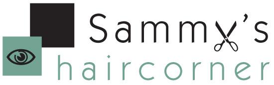 Sammy's Haircorner